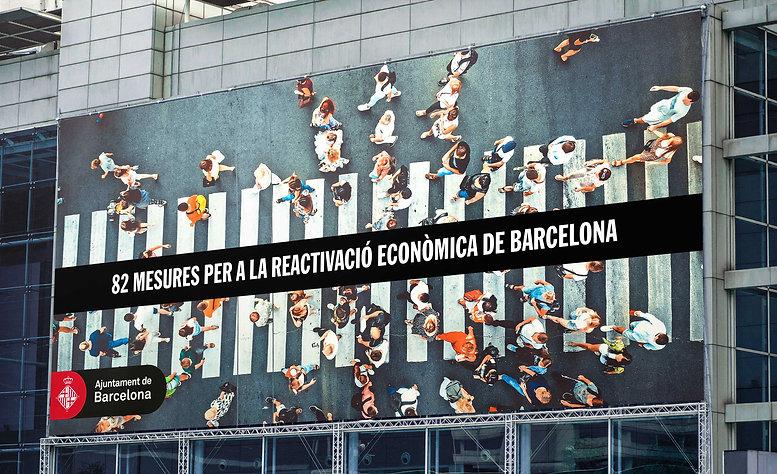 Agenda-barcelona-mai-satura-dlab.jpg