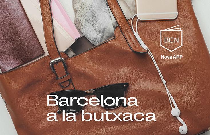 barcelona-a-la-butxaca-dlab-01.jpg