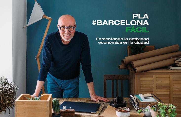 barcelona-facil-dlab-03.jpg