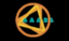 AAARL Logo.png