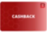cashback.png