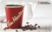 TIMHORTONS.png
