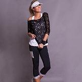 Venezia Training Outfit