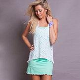 Calypso Tennis Dress