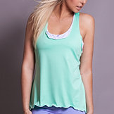 Calypso Layer Top