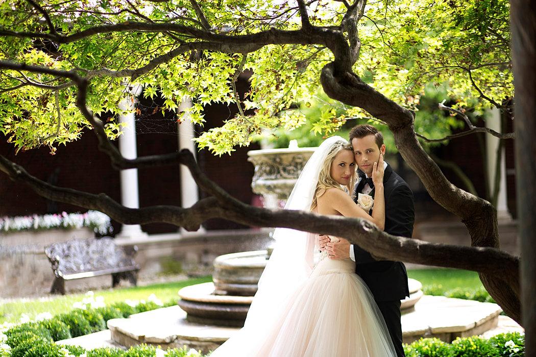Nixon Photography | Wedding Photographer | Dayton, Ohio