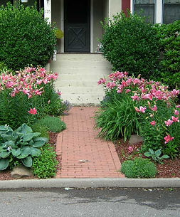 Hillsdale NJ Landscaping Affordable Landscaping Services NJ