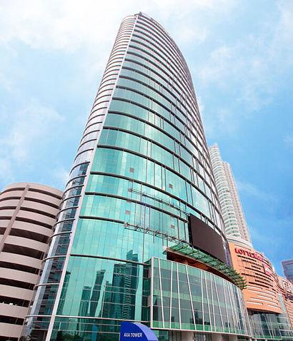 Jakarta-AXA-Tower-Featured.jpg