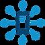 digital prod aggregator.png