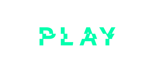 Zemmz_Play_white_green_stacked.png