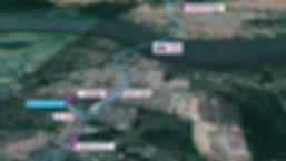 mapa mirante prime.jpg