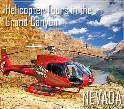 Skywalk Odyssey Helicopter Flight together with Ground Tour To Grand Canyon as well LocationPhotoDirectLink G45963 D775112 I253325284 Maverick Helicopters Las Vegas Nevada together with Hpi Mv12602 Maverick Strada Xt Evo 1 10 Rtr Electric Truggy as well Attraction Review G60631 D7898858 Reviews Maverick Helicopters Kahului Maui Hawaii. on maverick helicopter reviews