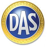 DAS_2015bis_Logo_gerade_RGB (2).jpg