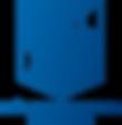 skal-logo.png