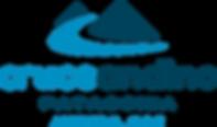 Logo Cruce Andino - Pop Socket.png