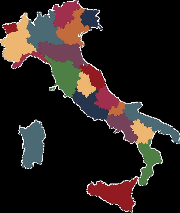 Italia copia_edited.png