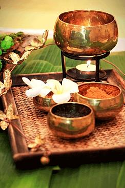 siam massage herning silkeborg thai massage