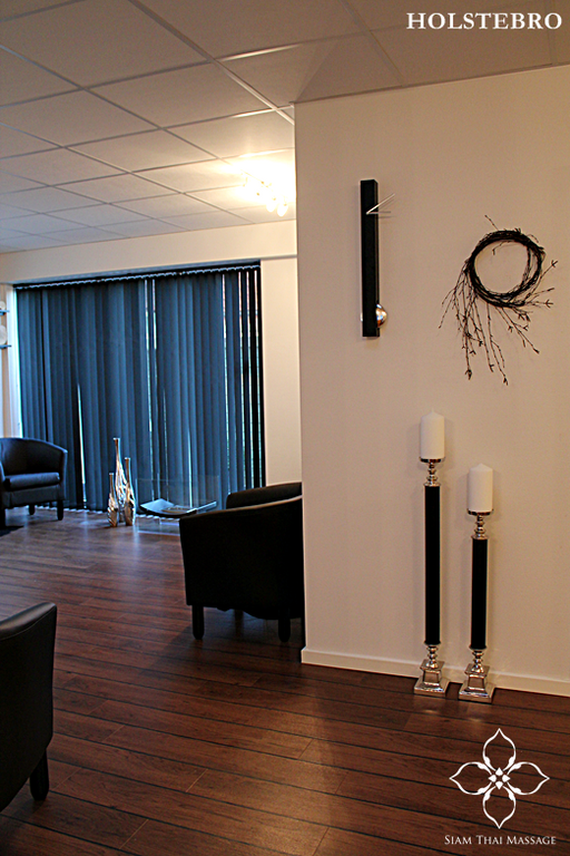 houstrup strand siam massage holstebro