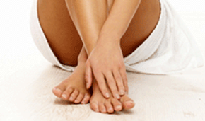 massage billund thai massage i herning