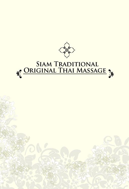 siam ikast thai massage ringsted