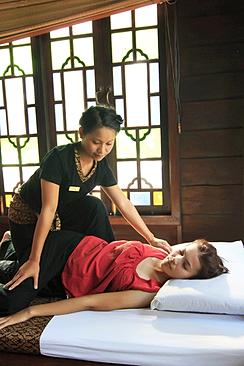 herning massage mora thai massage vejle
