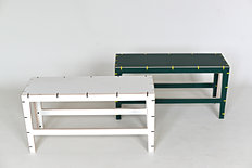 CABLE bench