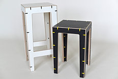 CABLE stools