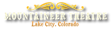 Mountaineer-Theatre-Logo.png