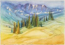 LCA 2020 Art Uncropped K. DuChene Final