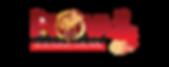 Nova-cny-Logo-web.png