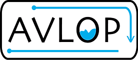 Avlop logo