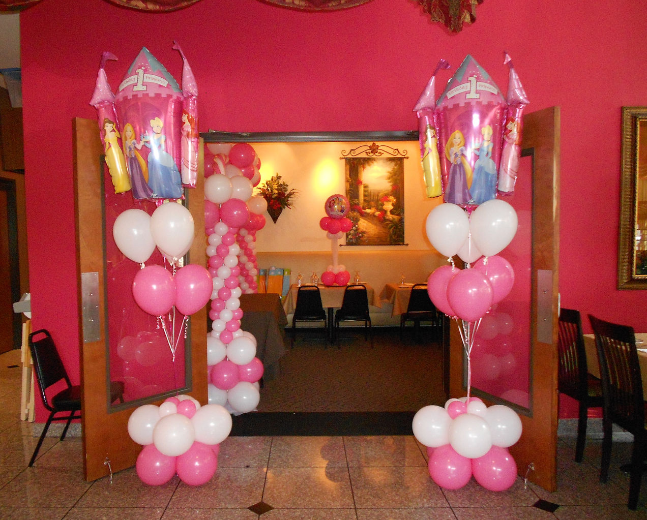 Decoration ideas 80s party dance floor best prom for 80s prom decoration ideas