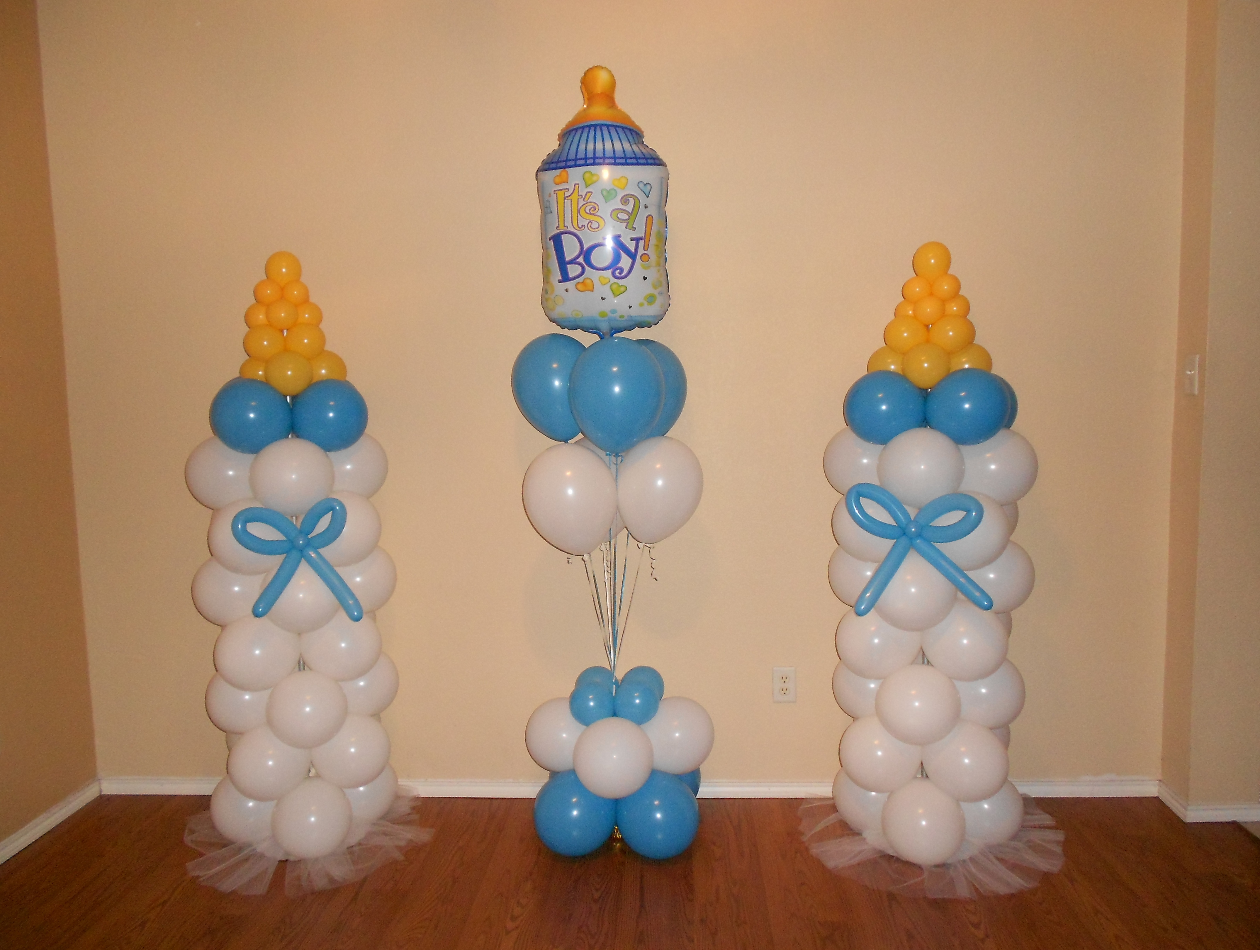 Image Result For Baby Shower Decorations