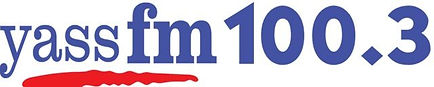 cropped-yass-fm-logo.jpg