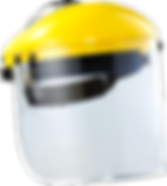 transparent-visors-face-shield-6.png