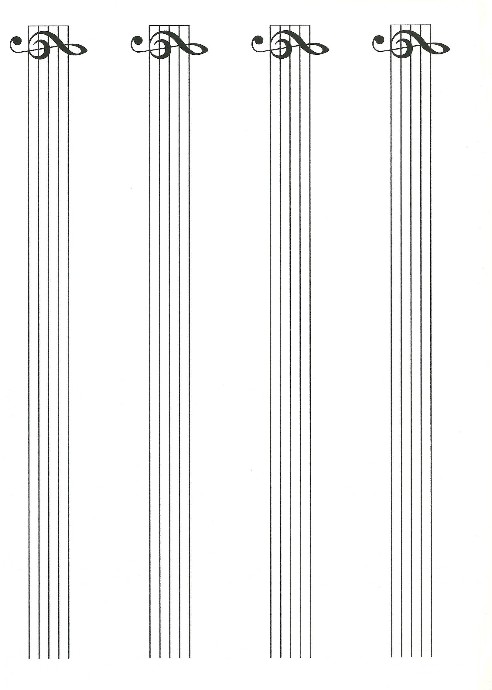 Extrêmement Partition piano | Cours de musique dans le 60 et le 95 XM72
