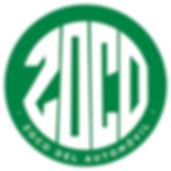 logo zoco_instagram_grande.jpg