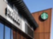 Starbucks-11.jpg
