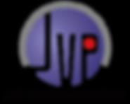 エンブレムタイプカラーロゴ(RGB72dpi)背景透明.png