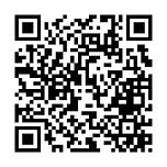 D5C24760-106F-4186-9B8C-C1615D5DB988.png