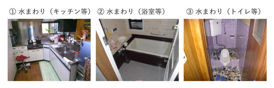 line_29.jpg
