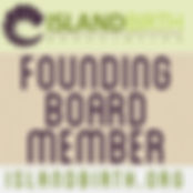 Membership image for Island Birth Association