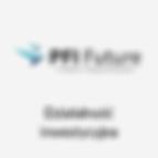 PFI-Future.png