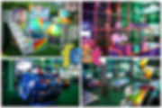 Brinquedos3.jpg