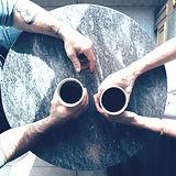 Coffee Talks_edited.jpg