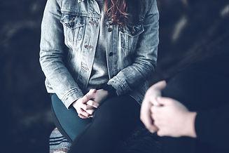 woman wearing gray jacket_edited.jpg