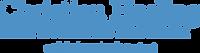 Logo CHCP association.png
