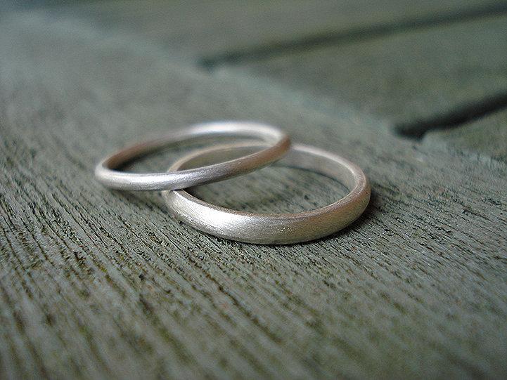 make your own wedding rings wedding ring workshops - Make Your Own Wedding Ring