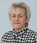 Hannelore Glagla