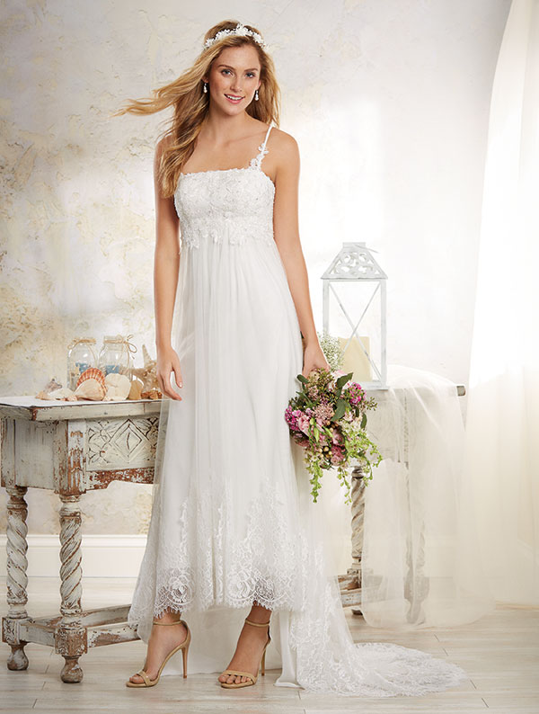 Alfred Angelo Trunk Show Moving Sale The Wedding Connection